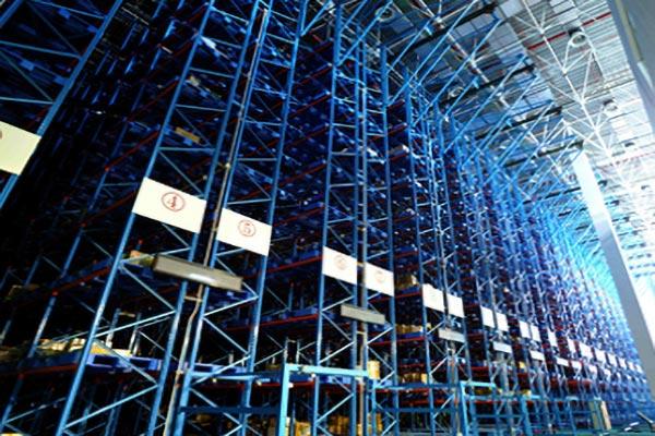 立体自动化仓库为生活带来哪些便利?